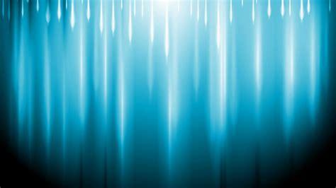 animated background abstract blue shiny animated background graphic