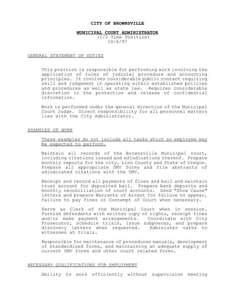 application letter government position sle cover letter for government relations position 28 images
