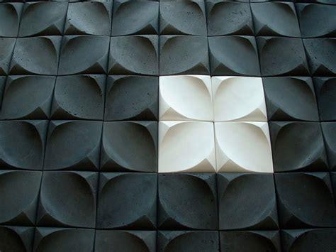 Home Office Interior Design Inspiration dune 3d wall tiles by up roger allen
