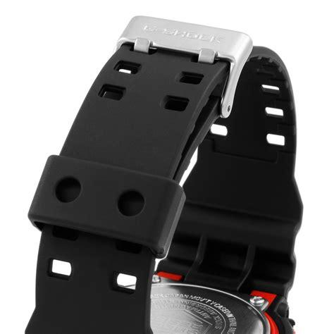 Casio G Shock Ga 100 Best Seller herren casio g shock wecker chronograf uhr ga 100 1a4er