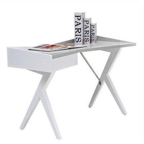 epic desk tc 1010 desks wooden office ultra modern