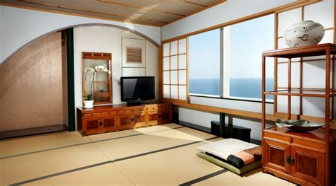 japanese hotel room layout paneles japoneses los mejores modelos para los hogares