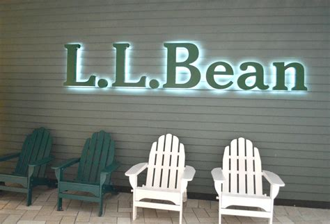 Where Can I Buy Ll Bean Gift Cards - get a 10 gift card when you spend 50 at l l bean dwym