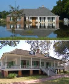 is my home in a flood plain how growth focused politics helped build vulnerability in