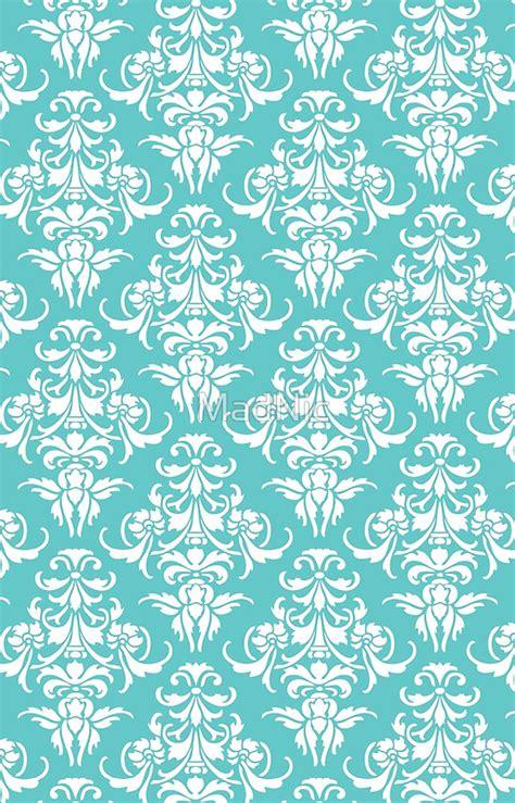 pattern blue tiffany tiffany blue pattern www pixshark com images galleries