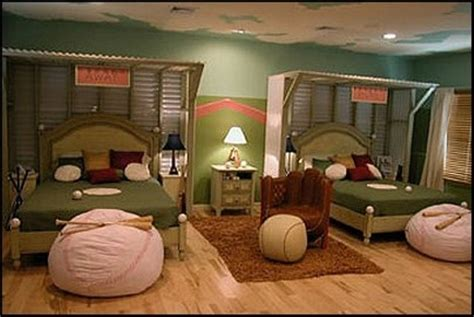 baseball themed bedrooms pin by destiny chappell on baby boys bedroom ideas pinterest