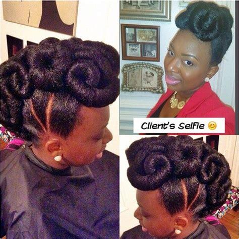 best african hair braiding in north riverside hair styled by freelancestylistsimsim love myhaircrush