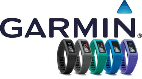 reset vivofit calories garmin vivofit fitness band price in pakistan garmin nuvi