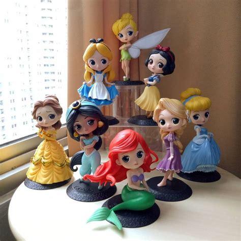 Qposket Disney Princess Cinderella 1646 best disney images on disney magic disney princess and disney stuff