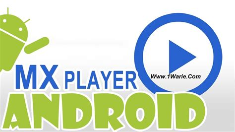mx player apk mx player pro apk free for android version 2017download softwares
