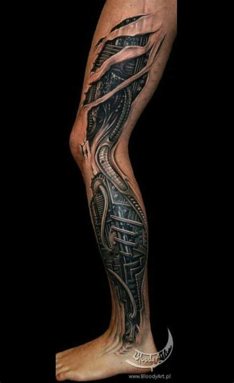 tattoo ink without metal 42 best tattoo ideas images on pinterest tattoo ideas