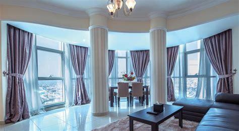 emirates grand hotel apartments emirates grand hotel apartments yallabook