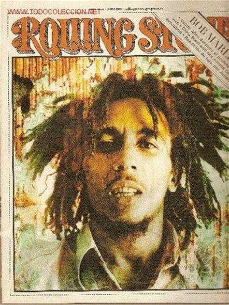 bob marley biography rolling stone suplemento de la revista rolling stone bob m comprar