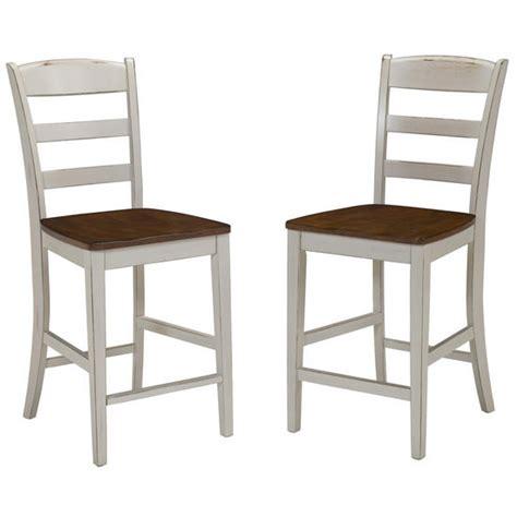 home styles aspen island bar stools 3 pc set kitchen home styles monarch kitchen island with two stools in