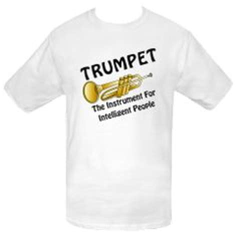 trombone section shirt ideas funny trumpet quotes quotesgram