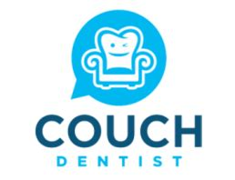 couch dental best dental apps for patient education dental problems