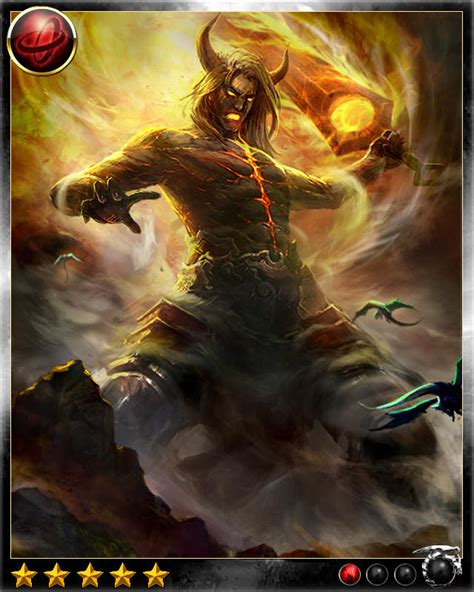 surtr reign of dragons wiki