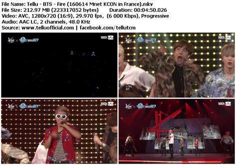 Download Mp3 Bts What Am I To You | download perf bts fire what am i to you dope