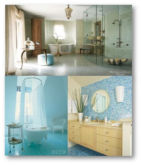 seashore bathroom decor beach bathroom decorating ideas decorating ideas