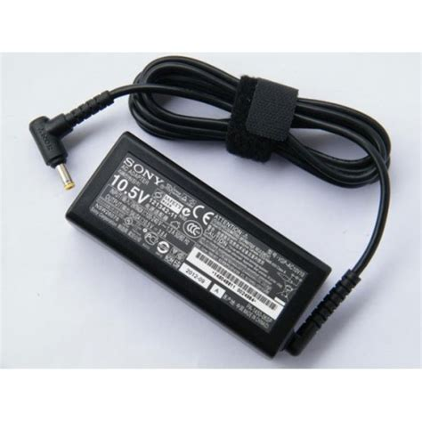 Adaptor Vaio replacement sony vaio pro 13 svp1321dcxs ac power adapter charger