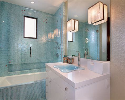 light blue tiles bathroom 28 model pale blue bathroom tiles eyagci com
