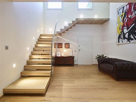 casa in legno moderna moderno ille in legno tecnologia esperienza ed