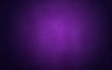purple colour purple color wallpapers wallpaper cave