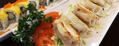 hana japanese cuisine hana japanese cuisine community impact newspaper