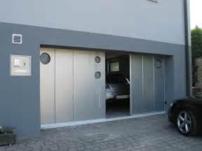 Interior Sliding Doors For Bathroom » Home Design 2017