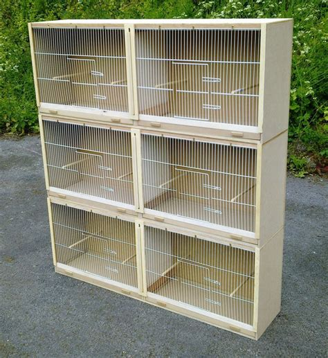 Wire Bookshelf Budgie Show Cage Fronts Bird Food Pinterest Budgies