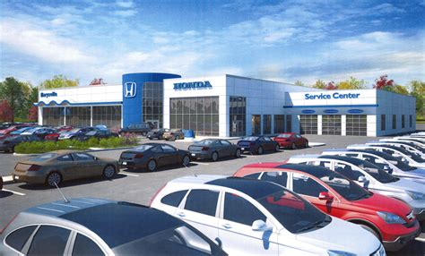 marysville honda dealer seattle djc local business news and data business