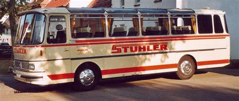 stuhler reisen file setra s110h coach 1972 jpg wikimedia commons