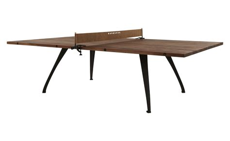 pong table designs wood ping pong table table designs
