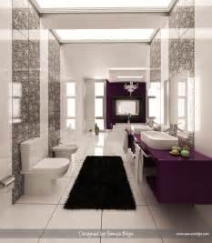 studio bathroom ideas print bathroom bathroom designs by daymon studio and semsa