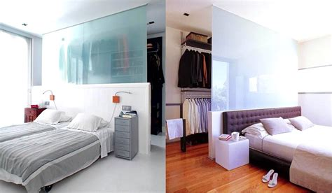 bed in closet ideas marvelous master bedrooms with unique wardrobes ideas seeur