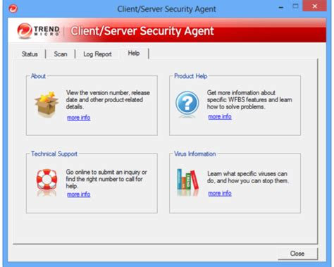 security service reviews security sistems