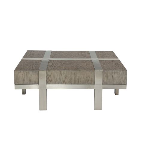 charming modern metal bernhardt coffee table designs high bernhardt furniture stores