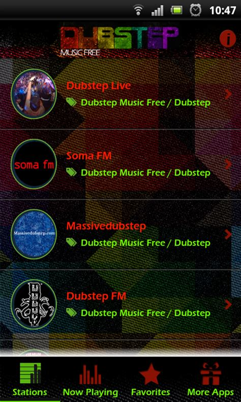 free dubstep downloads dubstep for pc free download crewgett