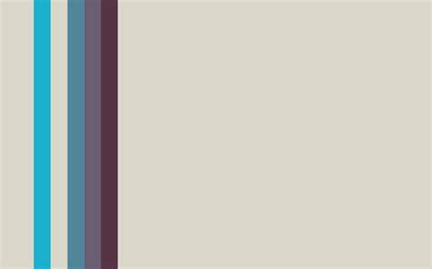 minimalist wallpapers hd pixelstalknet