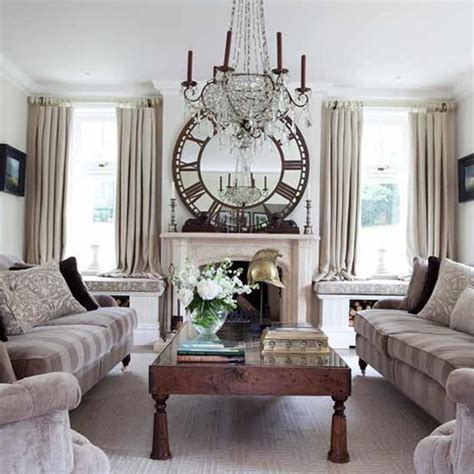 chandeliers in living rooms ideas for formal living rooms ideas for home garden