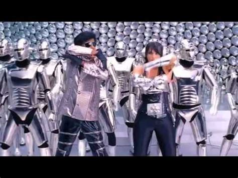 film robot song kilimanjaro robot endhiran hq hindi 720p avi