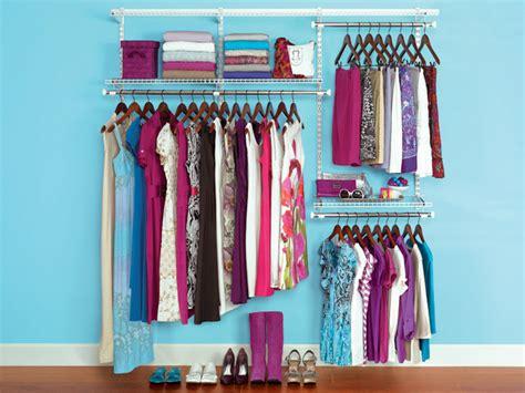 une garde robe 4 233 pour une garde robe minimaliste la