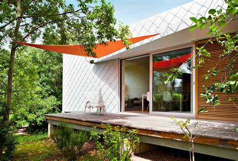 Holzhaus Immobilien Kaufen by Ein Holzhaus Thoma Weltrekordhalter Bei W 228 Rmed 228 Mmung