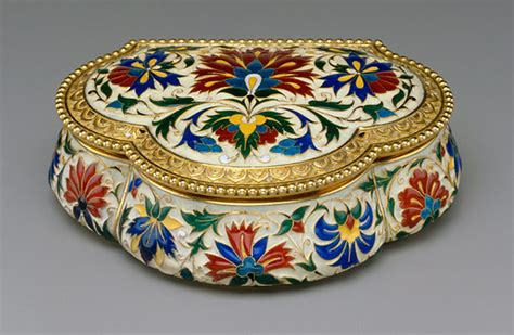 decorative arts and crafts definition exoticism in the decorative arts essay heilbrunn