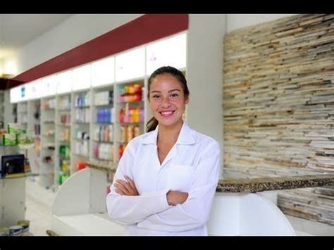 Becoming A Pharmacist by Steps To Becoming A Pharmacist