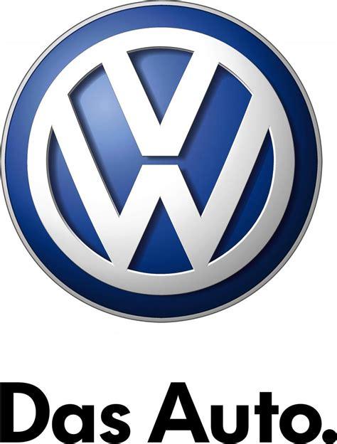 imagenes de i love volkswagen im 225 genes de vw logo im 225 genes