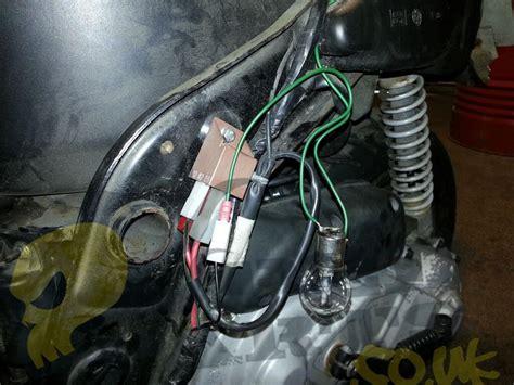 2003 Kia Sedona Headlight Bulb Diagram Interior Fuse Box 2005 Dodge Durango Diagram Get