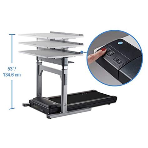 treadmill desk weight loss lifespan tr1200 dt7 treadmill desk how to lose weight