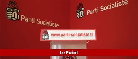 si鑒e parti socialiste csa 2 dans le collimateur du parti socialiste