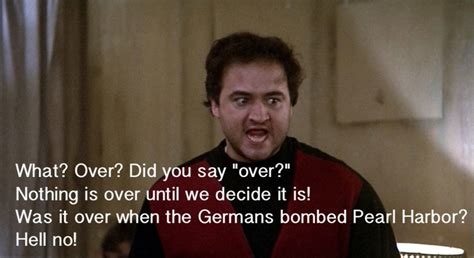 john belushi animal house john belushi in animal house animal house blues brothers pinterest